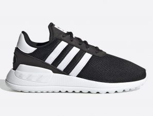 adidas Originals La Trainer Lite C (9000058671_47573)
