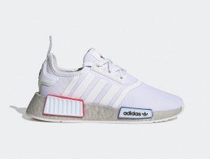 adidas Originals Nmd_R1 Παιδικά Παπούτσια (9000082395_8343)