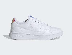 adidas Originals Ny 90 Παιδικά Παπούτσια (9000082939_31371)
