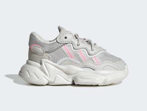 adidas Originals Ozweego Baby'S Shoes (9000044751_14641)