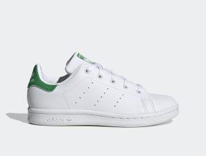 adidas Originals Stan Smith C (9000058863_10668)