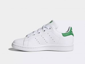 adidas Originals Stan Smith Kid's Shoes (9000000546_10578)
