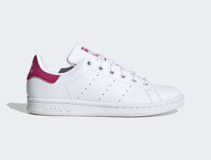 adidas Originals Stan Smith Παιδικά Παπούτσια (9000082923_7620)