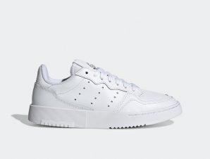 adidas Originals Supercourt V2 Παιδικά Παπούτσια (9000044673_10668)