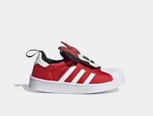 adidas Originals Superstar 360 Παιδικά Παπούτσια (9000082847_18305)