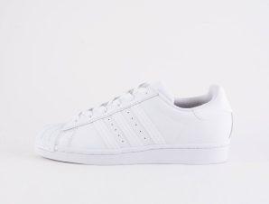 adidas Originals Superstar 50 J (9000044734_7625)