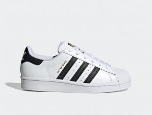 adidas Originals Superstar Kids' Shoes (9000058987_7714)