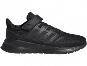 Adidas Runfalcon C JR EG1584 shoes