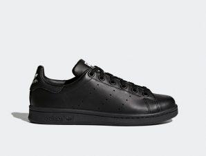 adidas Originals Stan Smith Kids' Shoes (1080031519_14511)