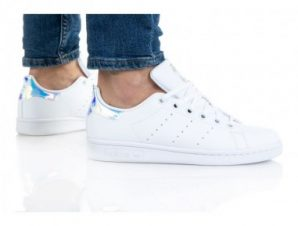 Adidas Stan Smith Jr FX7521 shoes