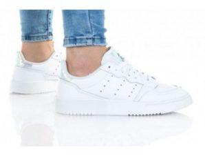 Adidas Supercourt Jr EG8489 παπούτσια