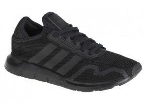 adidas Swift Run X FY2153