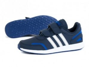 Adidas Switch 3C Jr FW3983 shoes