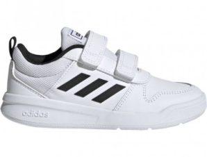 Adidas Tensaur C EF1093 shoes