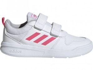 Adidas Tensaur C EF1097 shoes