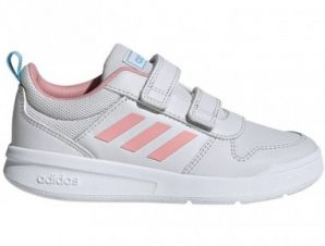 Adidas Tensaur C Jr EG4091 shoes