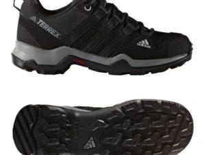 Adidas TERREX AX2R Jr BB1935 παπούτσια