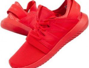 Adidas Tubular Viral M S75913 shoes