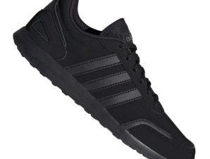 Adidas VS Switch 3 Jr FW9306 shoes