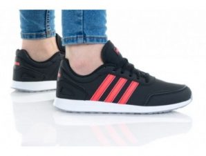 Adidas VS Switch 3K Jr FW3960 παπούτσια