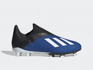 adidas X 19.3 LL FG 'Mutator Pack' Junior Shoes (9000044916_43384)