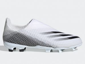 adidas Performance X Ghosted.3 Παιδικά Παπούτσια (9000058931_7708)