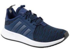 Adidas X_PLR J BY9876