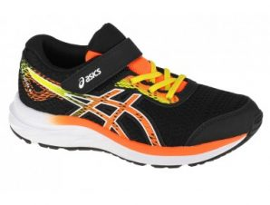 Asics Pre Excite 6 PS 1014A094-003