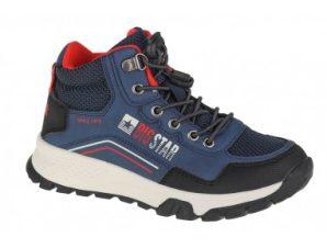 Big Star Youth Shoes II374055