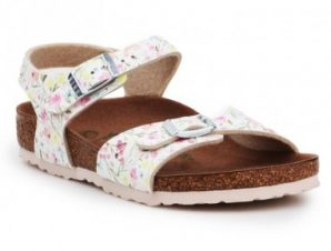 Birkenstock Rio Kids Vegan 1018800 sandals