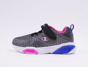 Champion Low Cut Shoe Wave Girl PS (9000049308_31972)