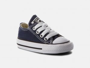 Converse Chuck Taylor All Star Ox | Παιδικό Sneaker (1080030400_003)