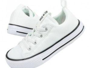 Converse Sneakers Jr.763536C] 18