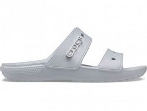 Crocs Classic 206761 007