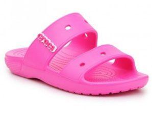 Crocs Classic Sandal Jr 206761-6QQ