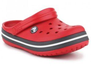 Crocs Crocband Clog K Jr 204537-6IB