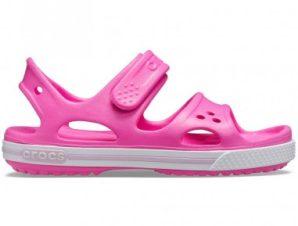 Crocs Crocband II Sandal Jr 14854 6QQ