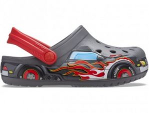 Crocs FL Truck Band Clog Jr.207074 0DA