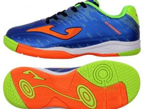 Indoor shoes Joma Champion 904 IN Jr CHAJW.904.IN