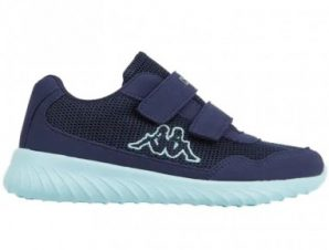 Kappa Cracker II Bc Jr 260687K 6737 shoes