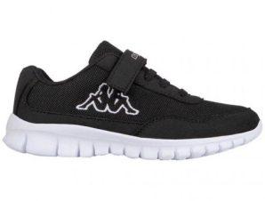Kappa Follow Jr 260604K 1110 παπούτσια