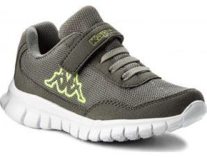 Kappa Follow K Jr 260604K 1633 shoes