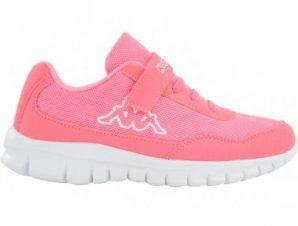 Kappa Follow K Jr 260604K 7210 shoes