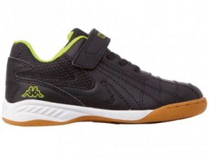Kappa Furbo K Jr 260776K 1140 shoes