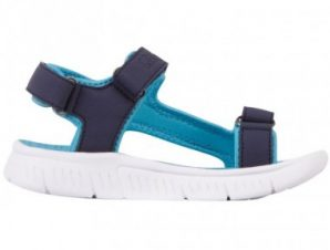 Kappa Kana Jr 260886K 6766 sandals