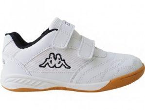 Kappa Kickoff Jr 260509K 1011 shoes