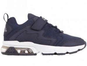 Kappa Yaka K Jr 260890K shoes