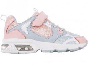 Kappa Yero Jr 260891K shoes