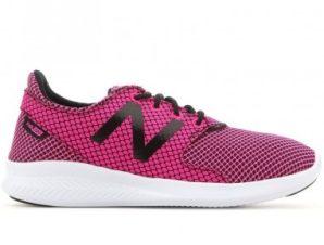 New Balance Jr KJCSTGLY παπούτσια