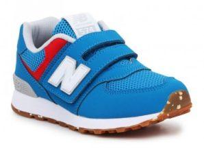 New Balance Jr PV574BWV παπούτσια